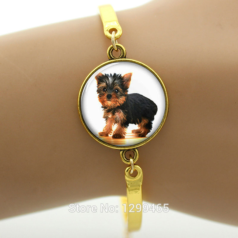 High Quality Lovely dog ,trendy art pet picture, Best Deals Ever Christmas present for child,boys and girls. B107